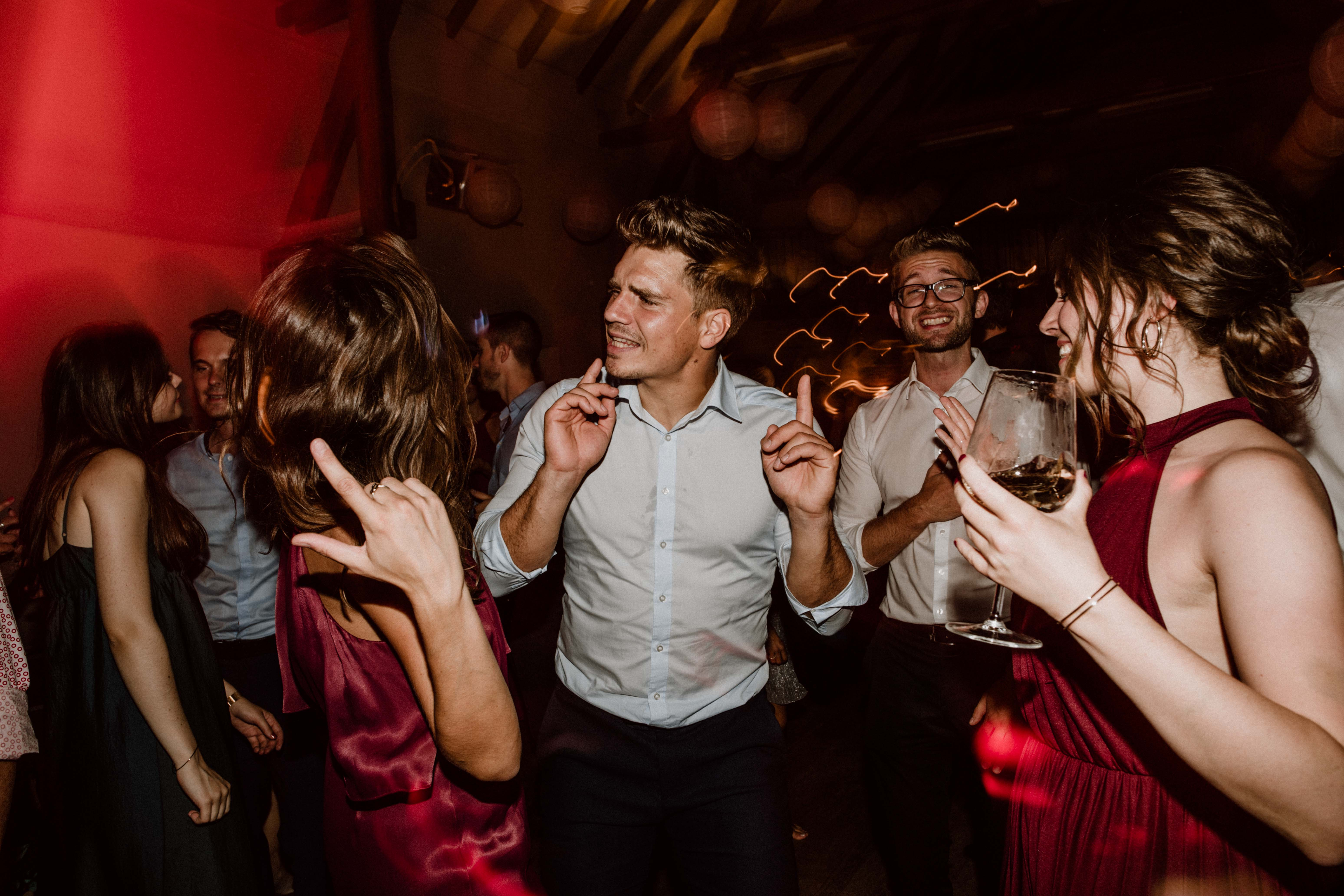 the end partypeople sonja poehlmann photography wedding muenchen bayern